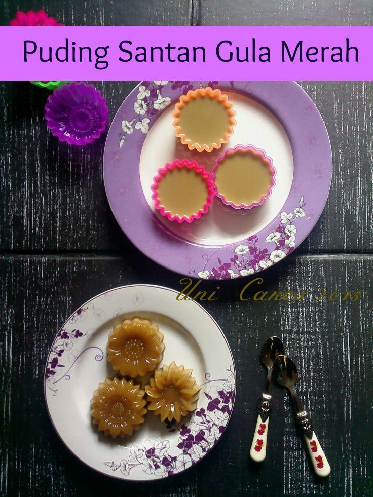 PSGM Uni Cakes